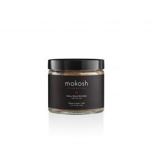 Mokosh Błoto z Morza Martwego 250 ml