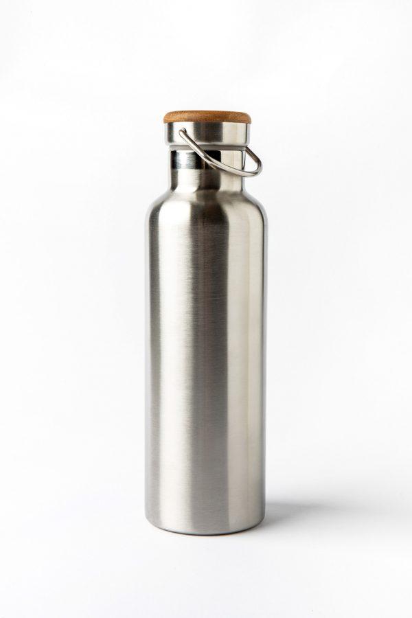 Butelka termiczna Bambaw