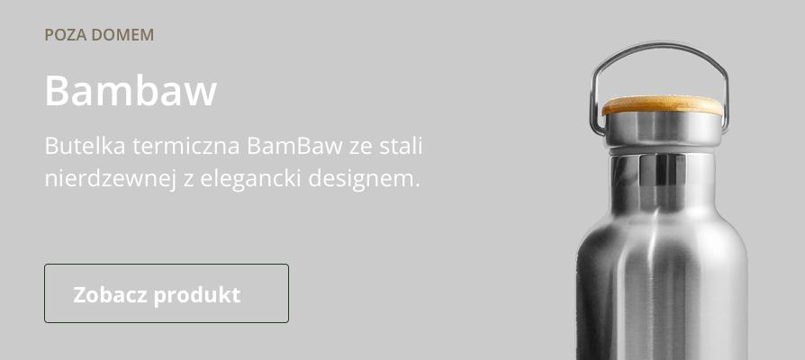 bambaw_promo