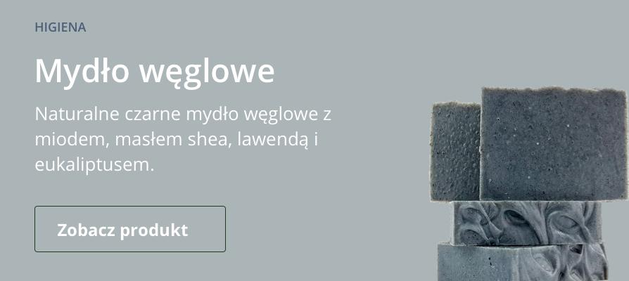mydlo_promo