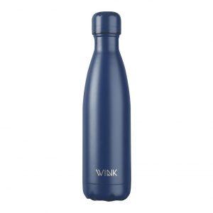 Najlepsza butelka termiczna Wink